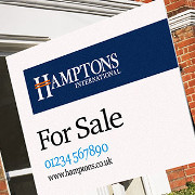 Home Buyers Drain Surveys in Whitstable